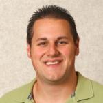 Chad Donley, M.D.
