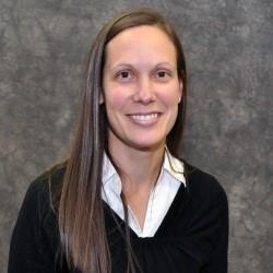 Jen Hillyer
