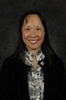 Amy Lee, M.D.