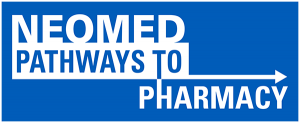 Pathways to Pharmacy type treatment