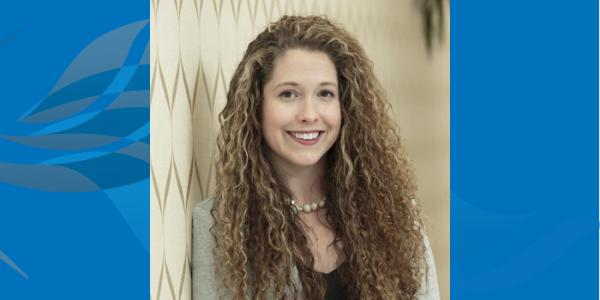 Megan Adelman