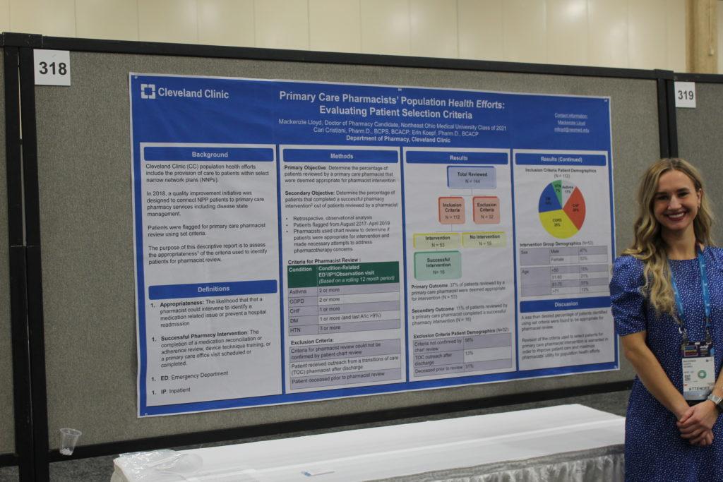 clinical-meeting-presentation-twenty-three