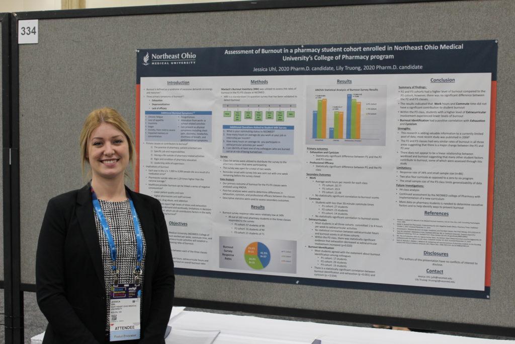 clinical-meeting-presentation-sixteen