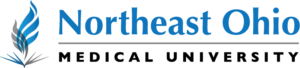 Northeast Ohio Medical University logo