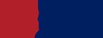 Peg's Foundation logo