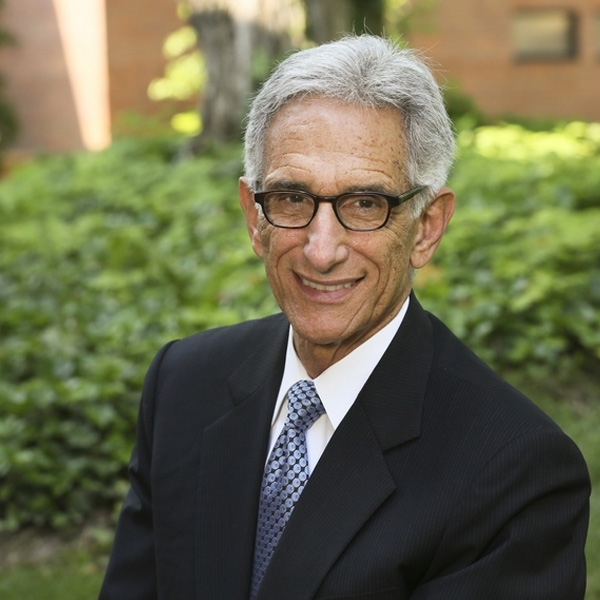 President Gershen