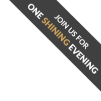 Join us for one Shining Evening