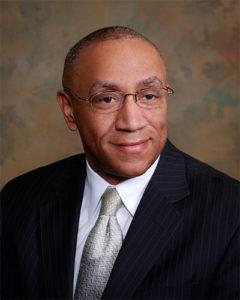 Duane Taylor, M.D. ('85)