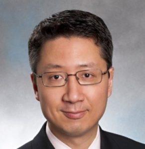 Raymond Y. Kwong, M.D., MPH
