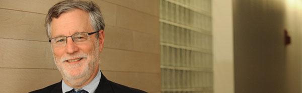 Professor Mark Munetz, M.D.