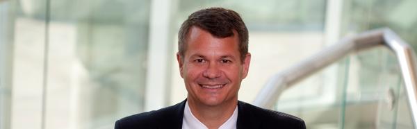 Dr. John Langell