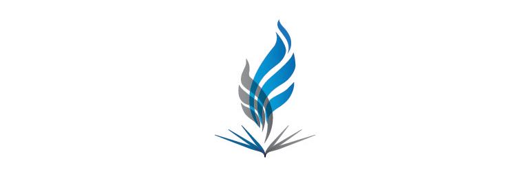 Colleges of Medicine, Pharmacy & Graduate Studies | NEOMED