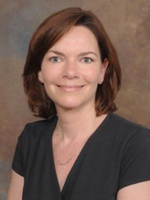 Sheila Fleming, Ph.D.