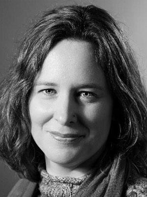 Vanessa A. Fitsanakis, Ph.D.