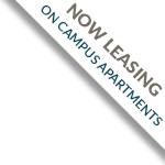 now-leasing-banner