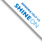 shine-on-ribbon-donors