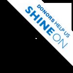 shine-on-ribbon-donors